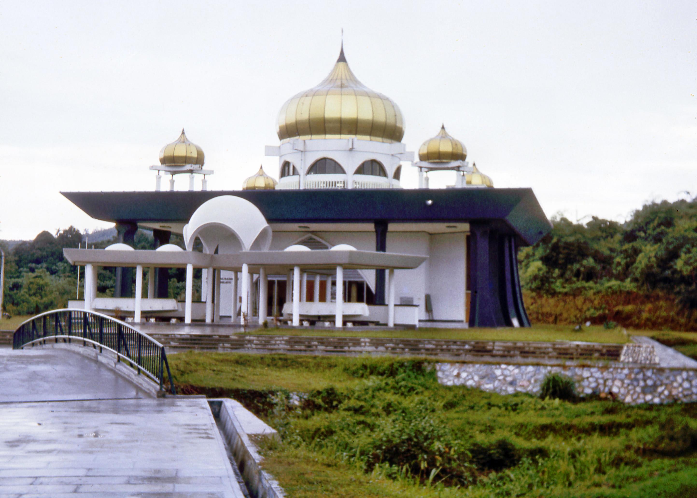 Masjid-1.jpeg