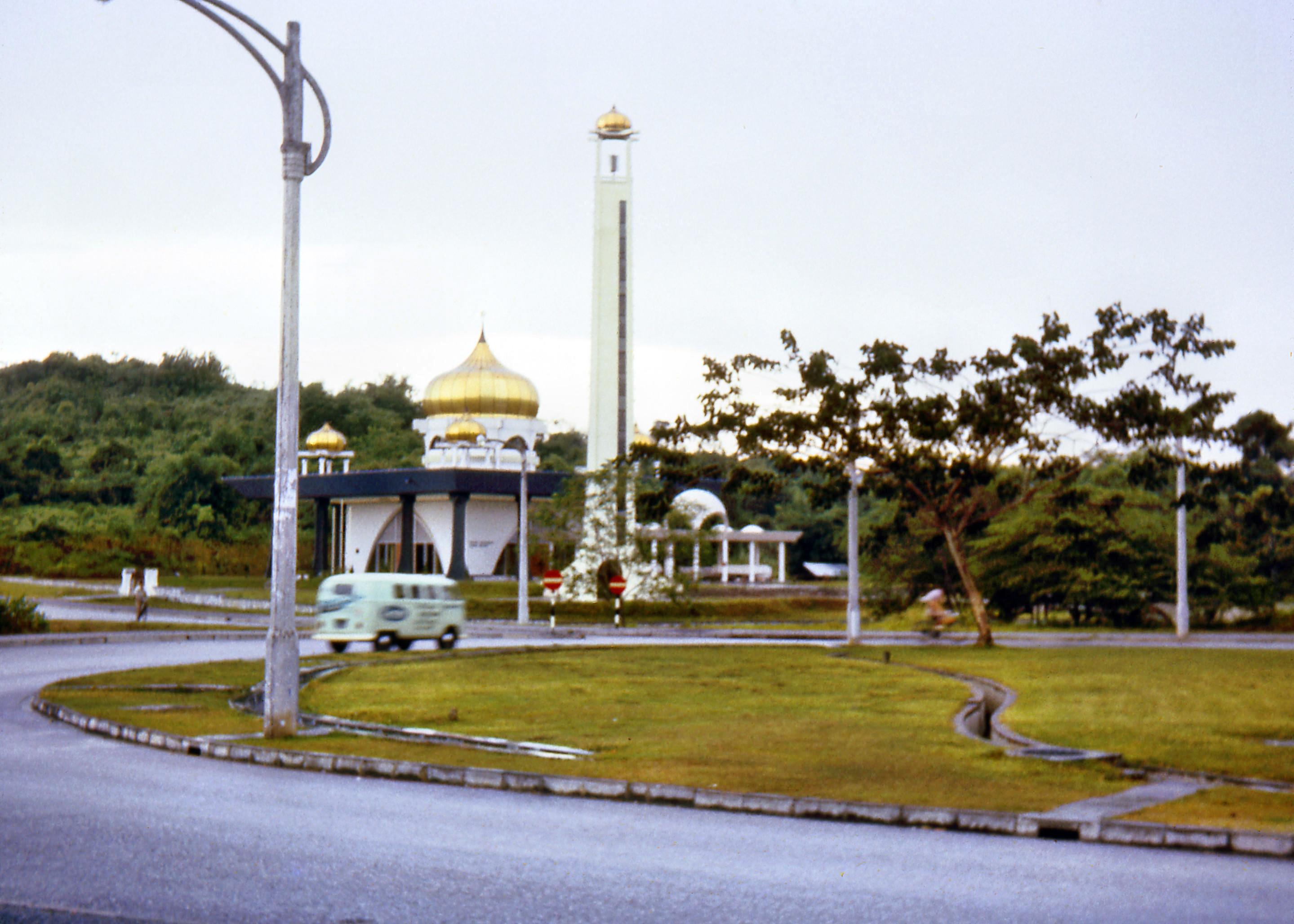 Masjid-2.jpeg