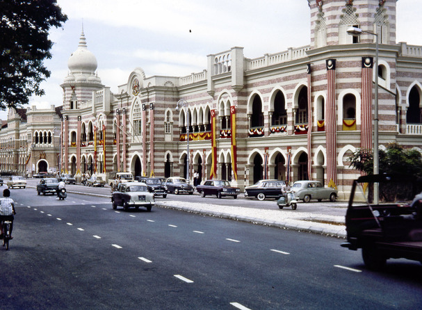 Bank-Negara-Malaysia.jpeg