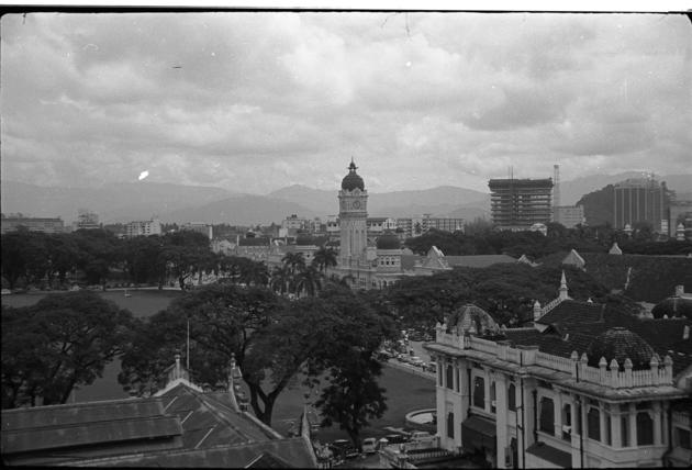 Kuala-Lumpur-from-Federal-House-1.jpeg