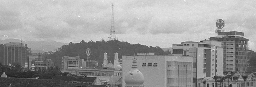 Kuala-Lumpur-from-Federal-House-2-detail.jpeg