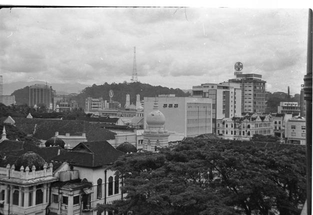 Kuala-Lumpur-from-Federal-House-2.jpeg