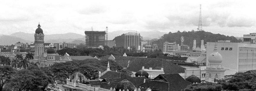 Kuala-Lumpur-from-Federal-House-cropped.jpeg