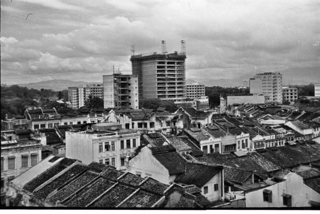 Kuala-Lumpur-from-IBM-building-1.jpeg