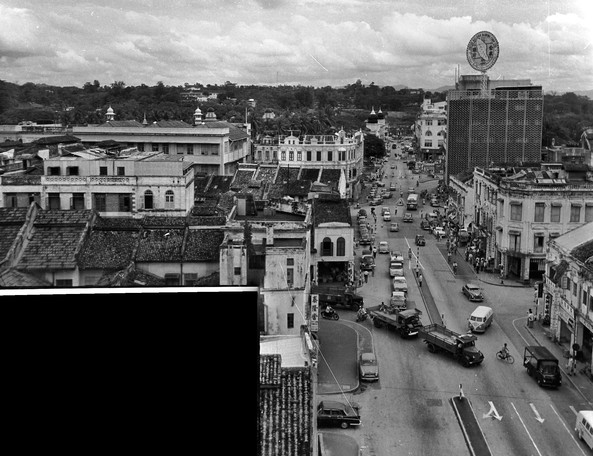 Kuala-Lumpur-from-IBM-building.jpeg