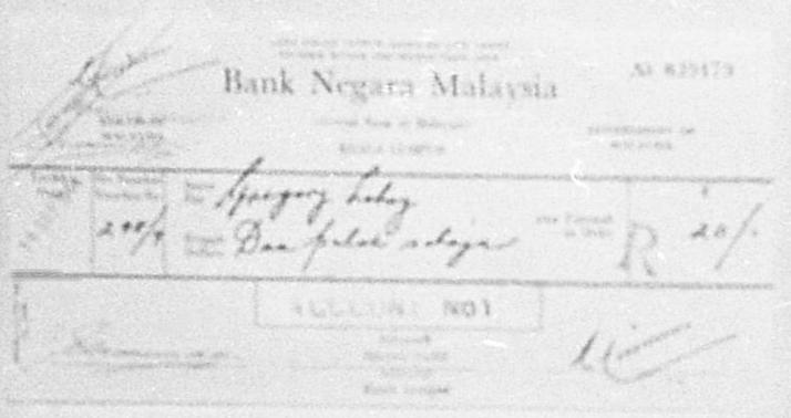 Radio-Malaysia-cheque.jpeg