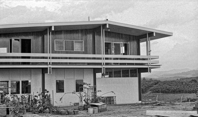 Dabrowski-house.jpeg