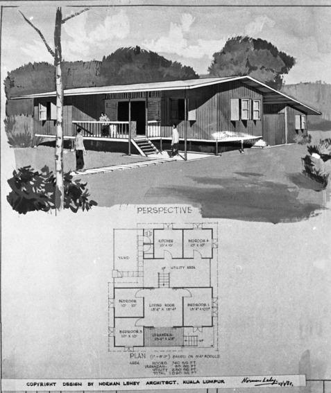 FLDA-house-2.jpeg