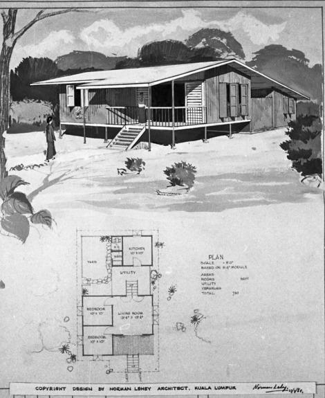 FLDA-house-3.jpeg