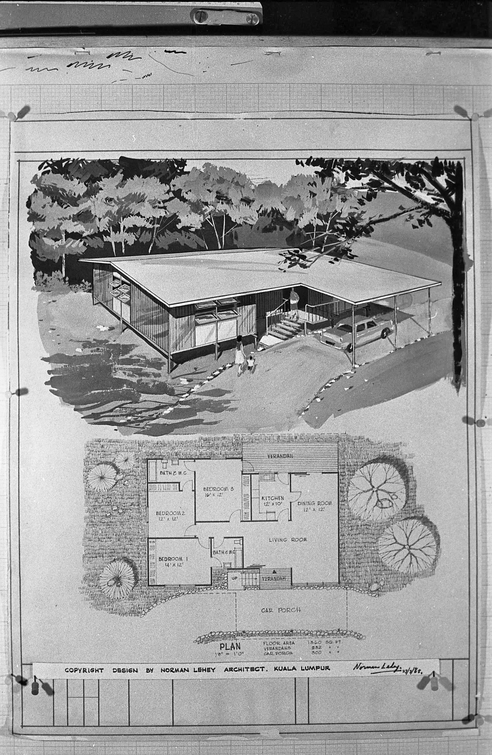 FLDA-house-5.jpeg
