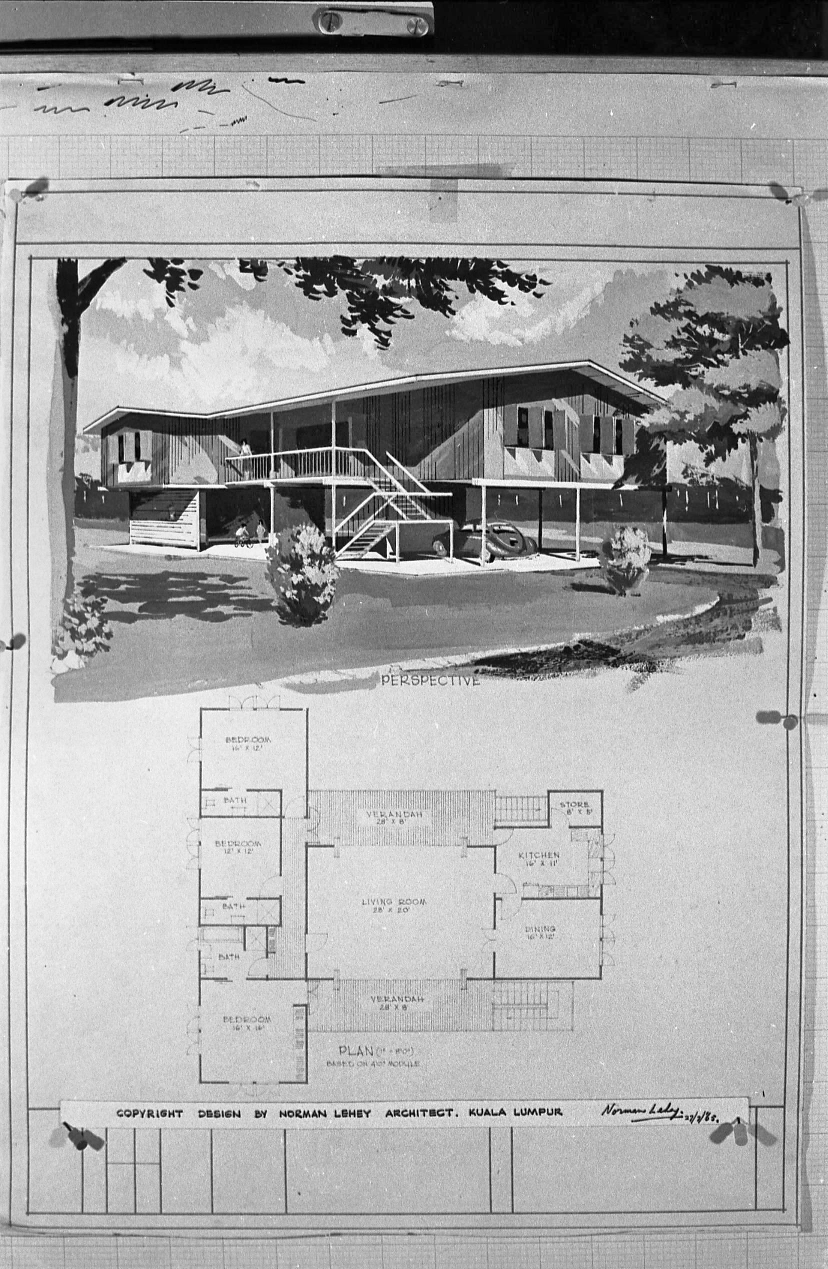 FLDA-house-7.jpeg