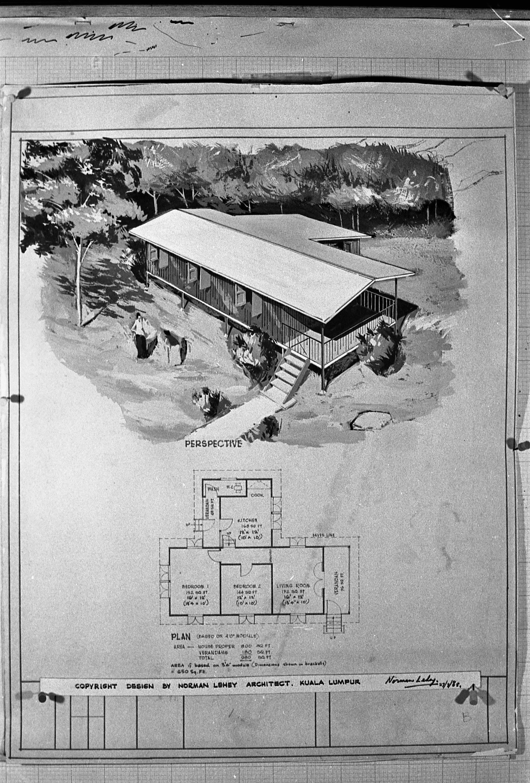 FLDA-house-8.jpeg