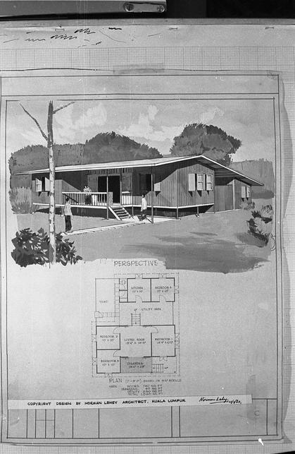 FLDA-house-1.jpeg