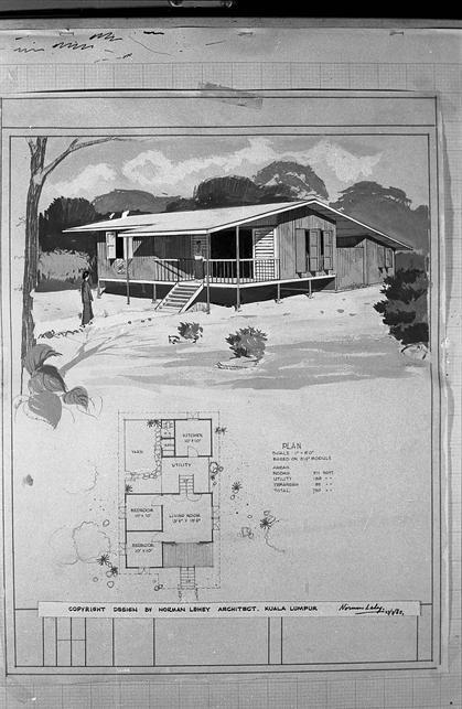 FLDA-house-4.jpeg