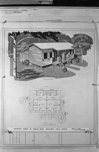 FLDA-house-6.jpeg