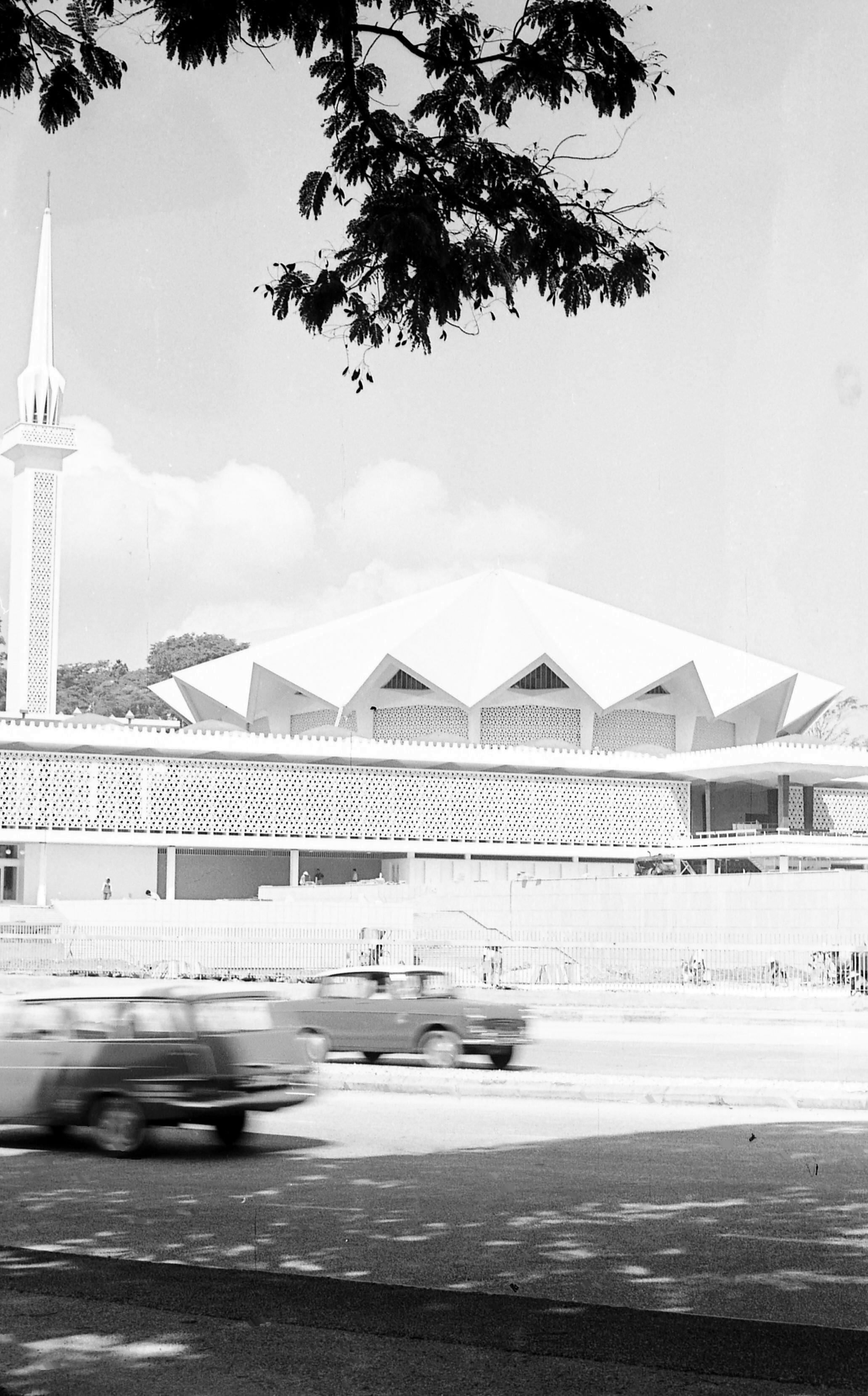 Masjid-Negara.jpeg