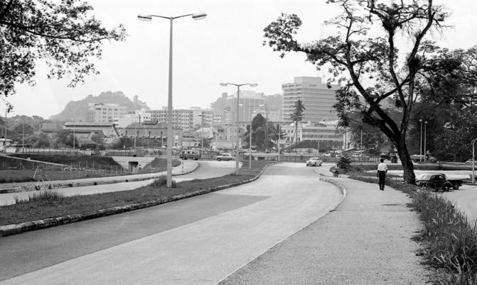 Kuala-Lumpur-1.jpeg