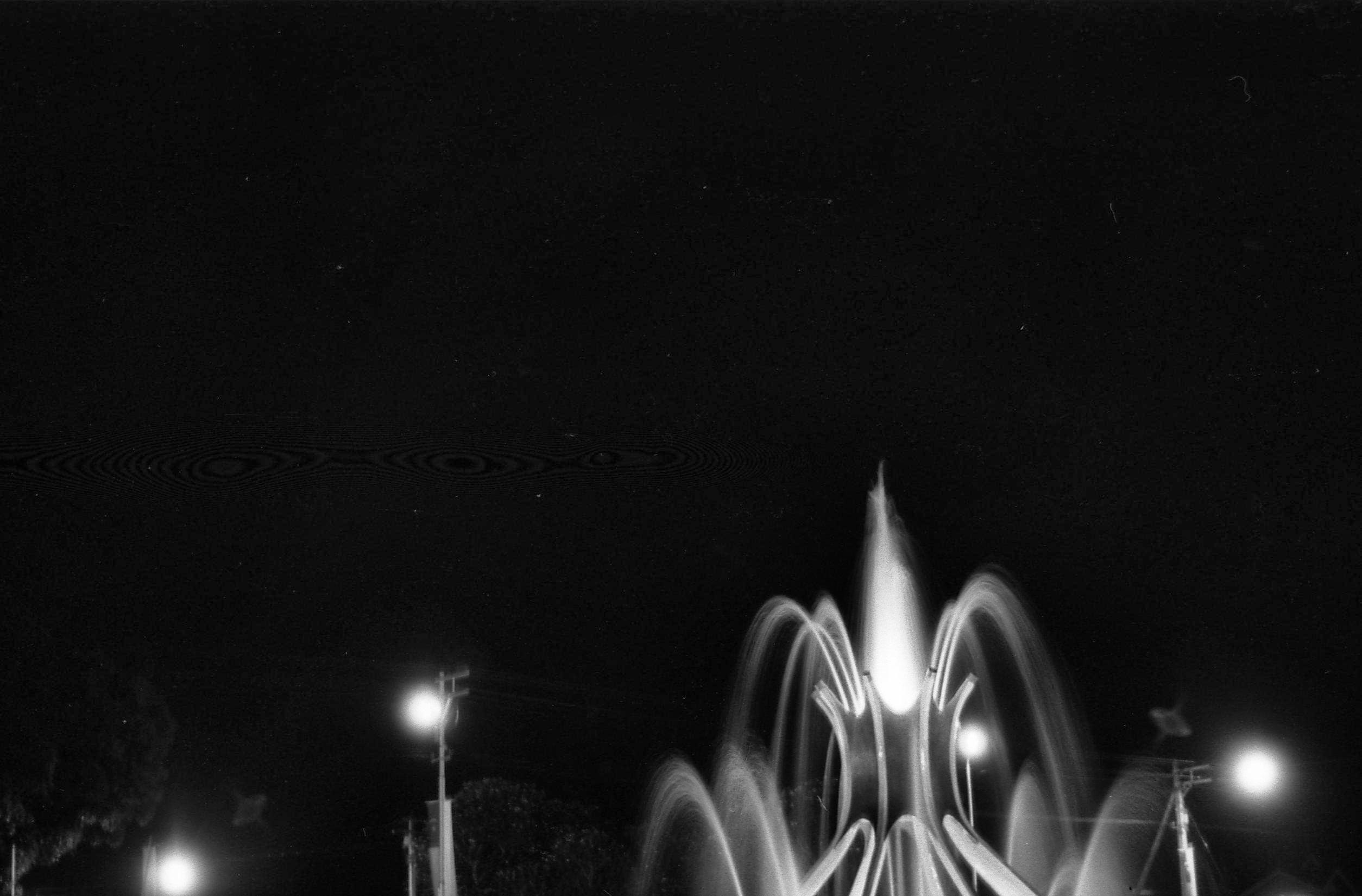 Fountain-2.jpeg