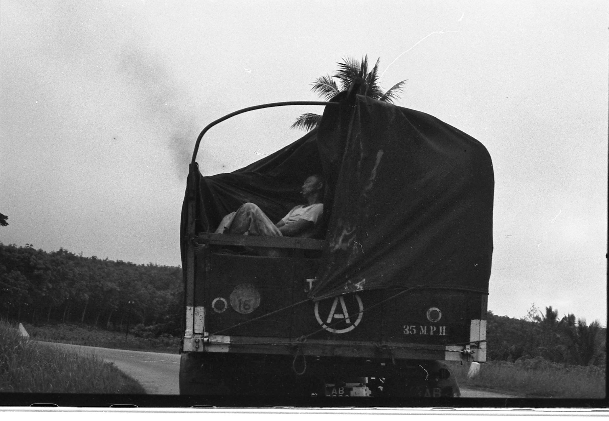 Man-in-truck.jpeg