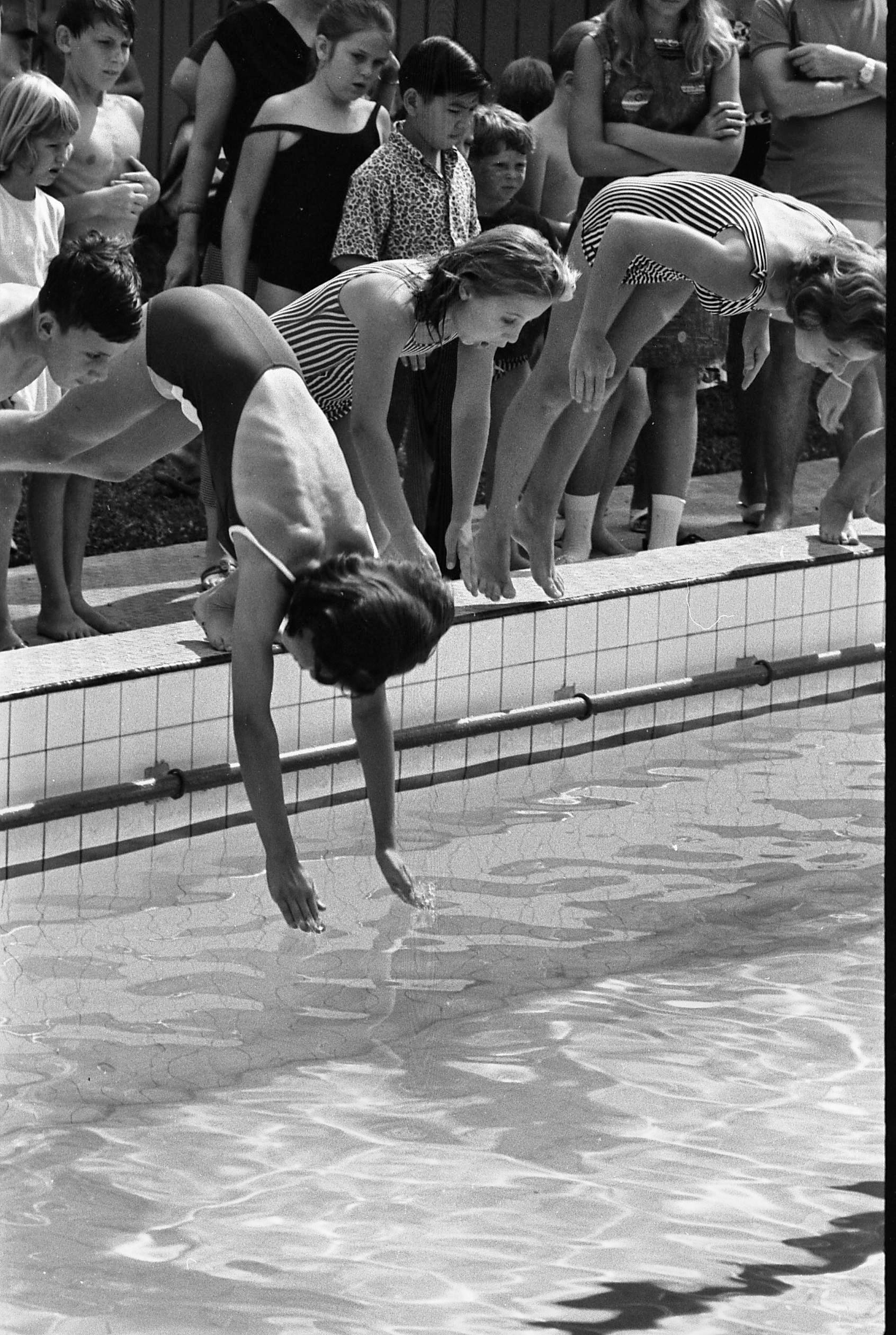 Swimming-sports-1.jpeg