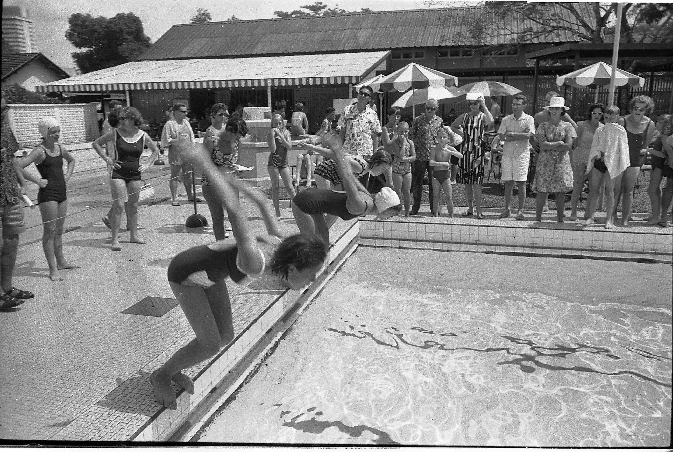 Swimming-sports-16.jpeg
