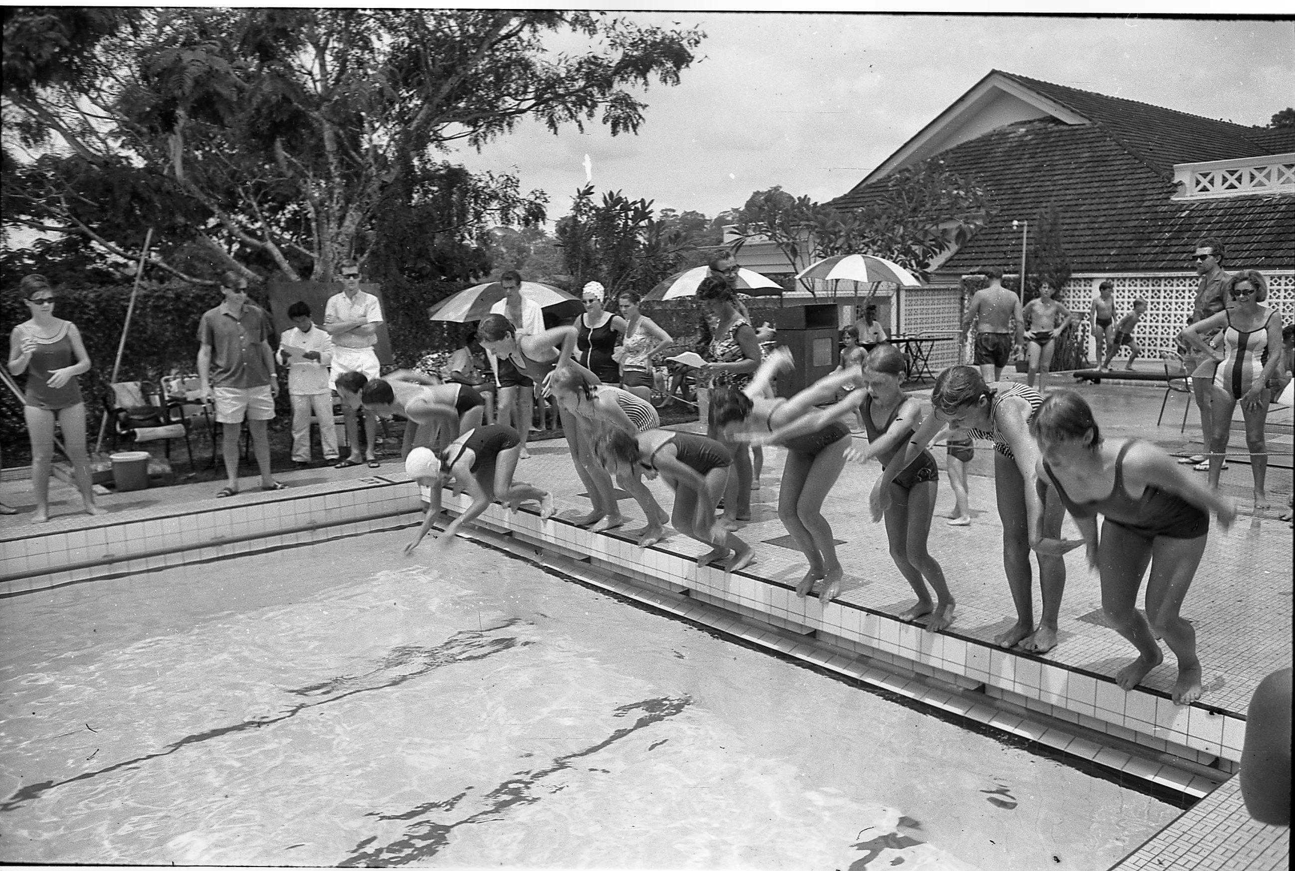 Swimming-sports-17.jpeg