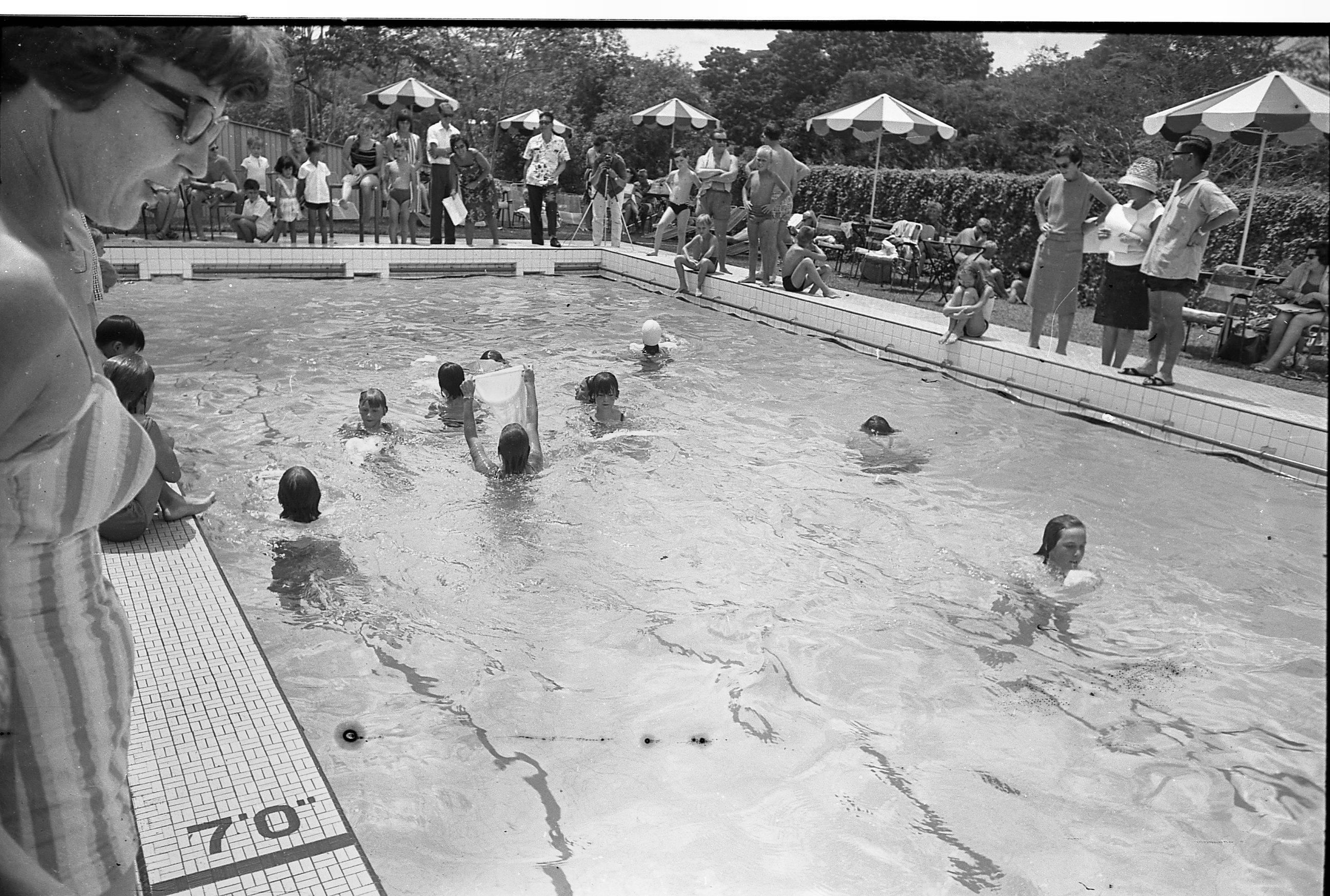 Swimming-sports-18.jpeg