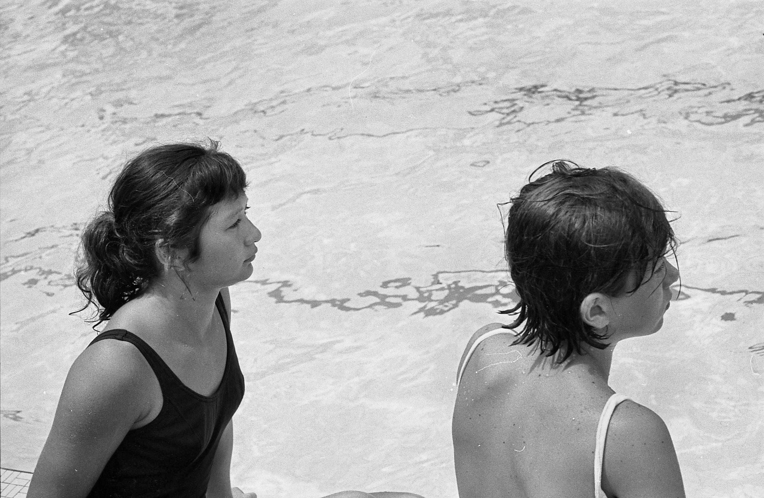 Swimming-sports-6.jpeg