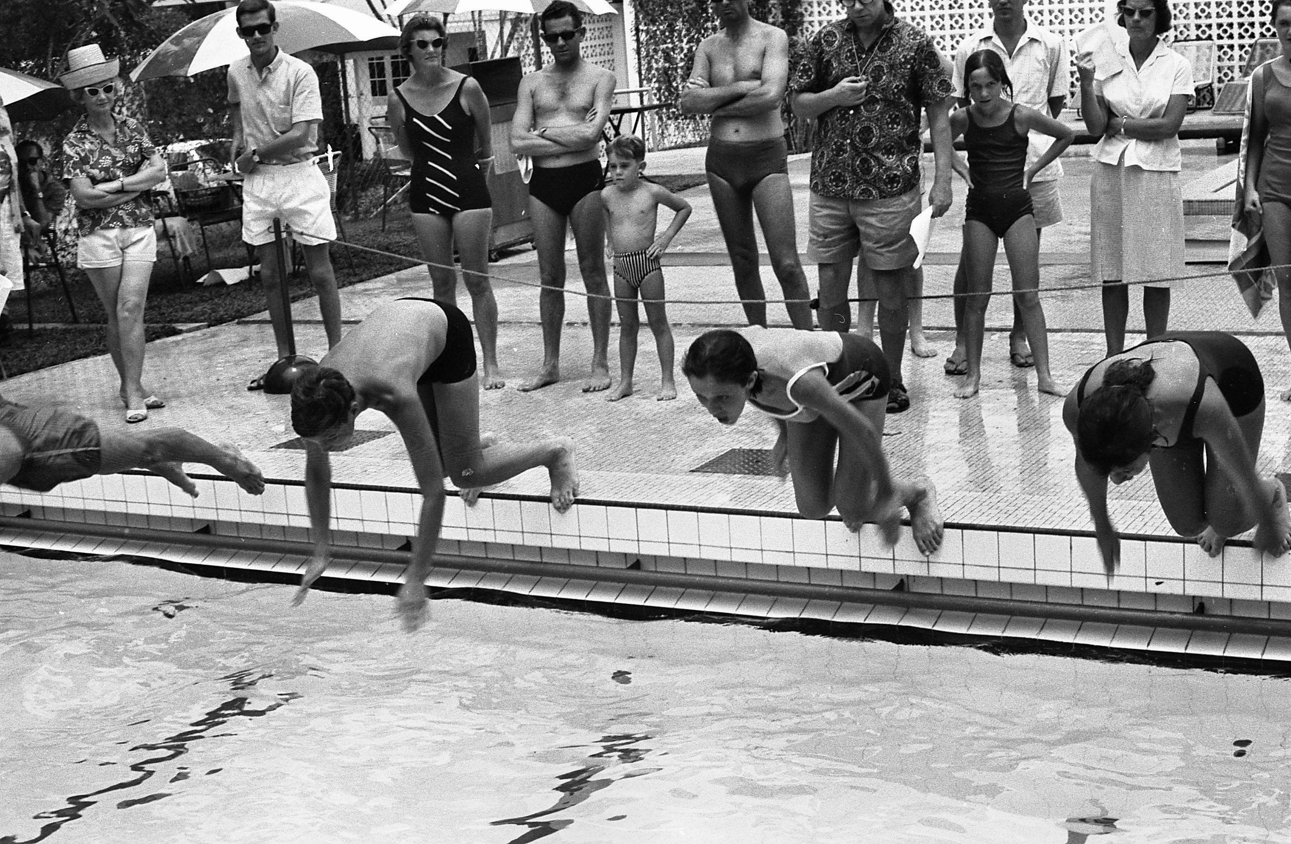 Swimming-sports-7.jpeg
