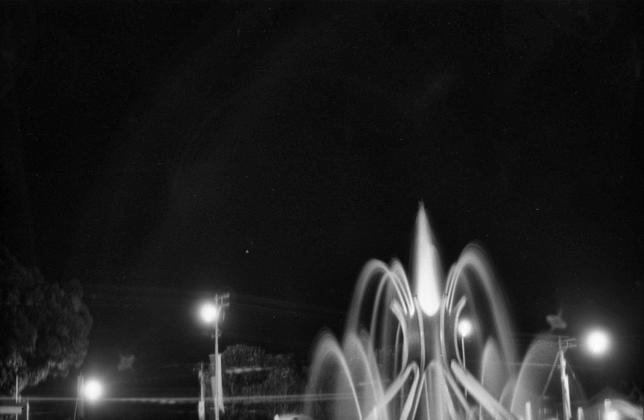 Fountain-3.jpeg