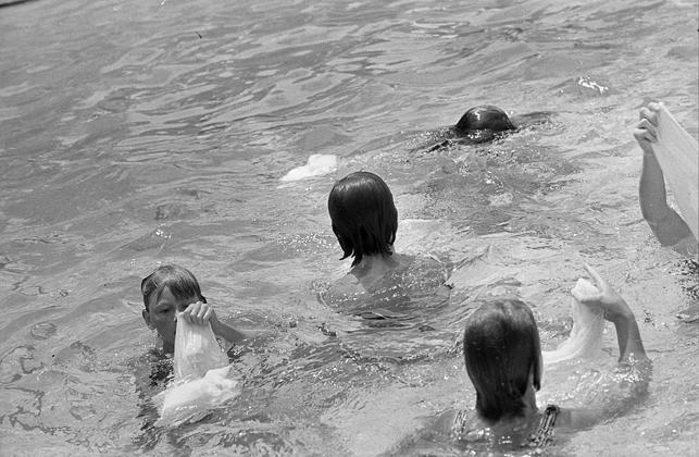 Swimming-sports-4.jpeg