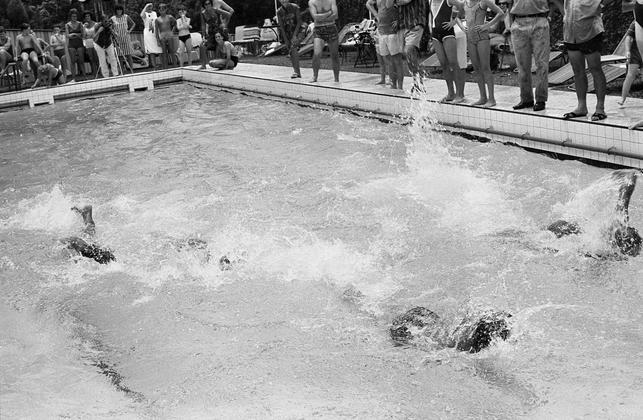 Swimming-sports-8.jpeg