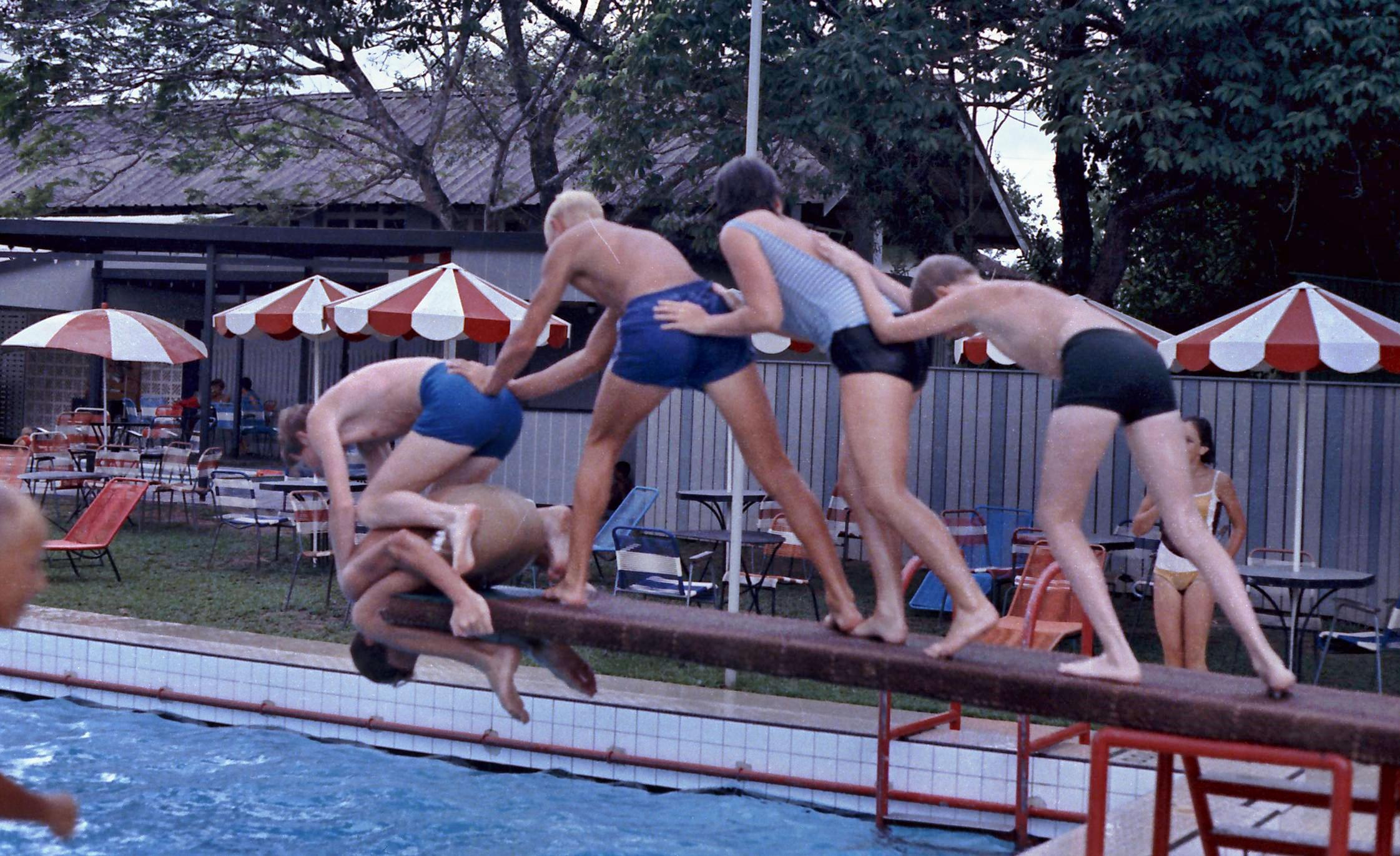 Diving-4.jpeg