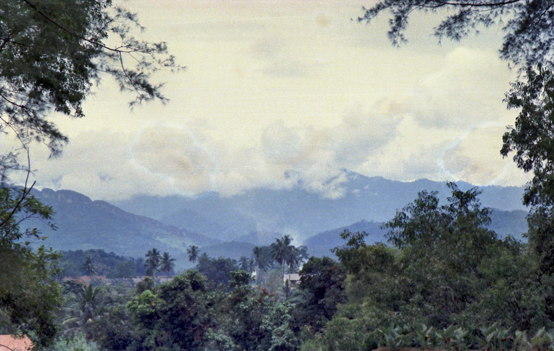 Hills-1.jpeg