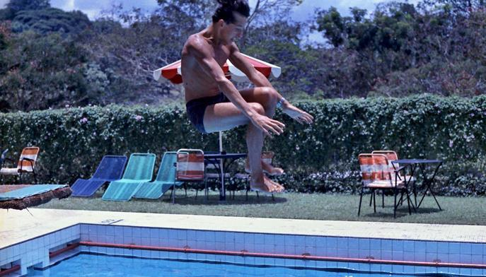 Diving-2.jpeg
