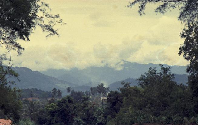 Hills-Canon-orig.jpeg