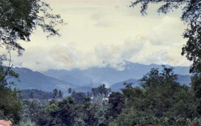 Hills-Canon.jpeg