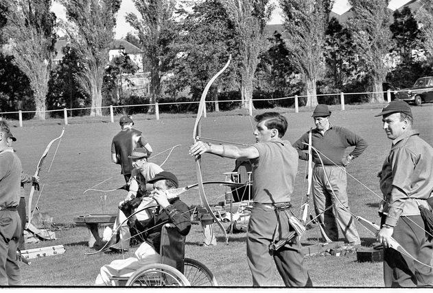 Archery-10.jpeg