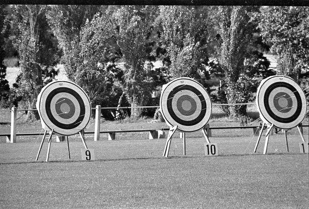 Archery-2.jpeg