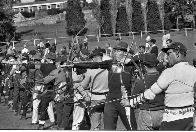 Archery-3.jpeg