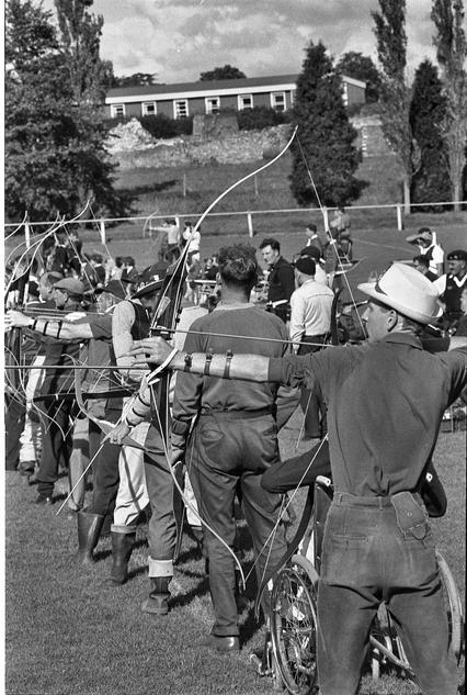Archery-4.jpeg