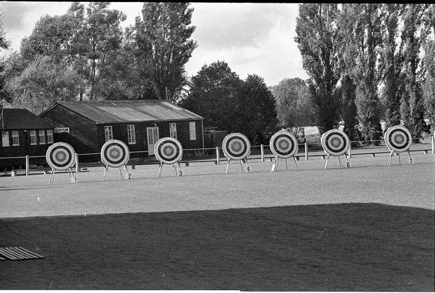 Archery-5.jpeg