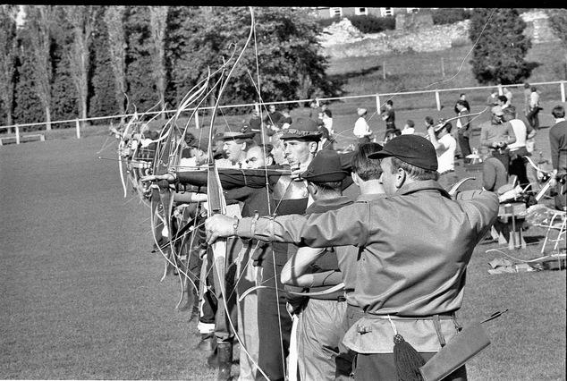 Archery-6.jpeg