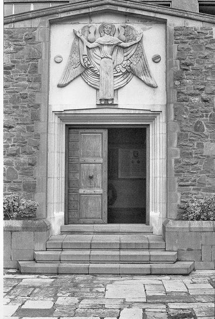 Chapel-1.jpeg