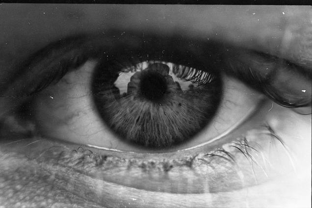 Eye-1.jpeg