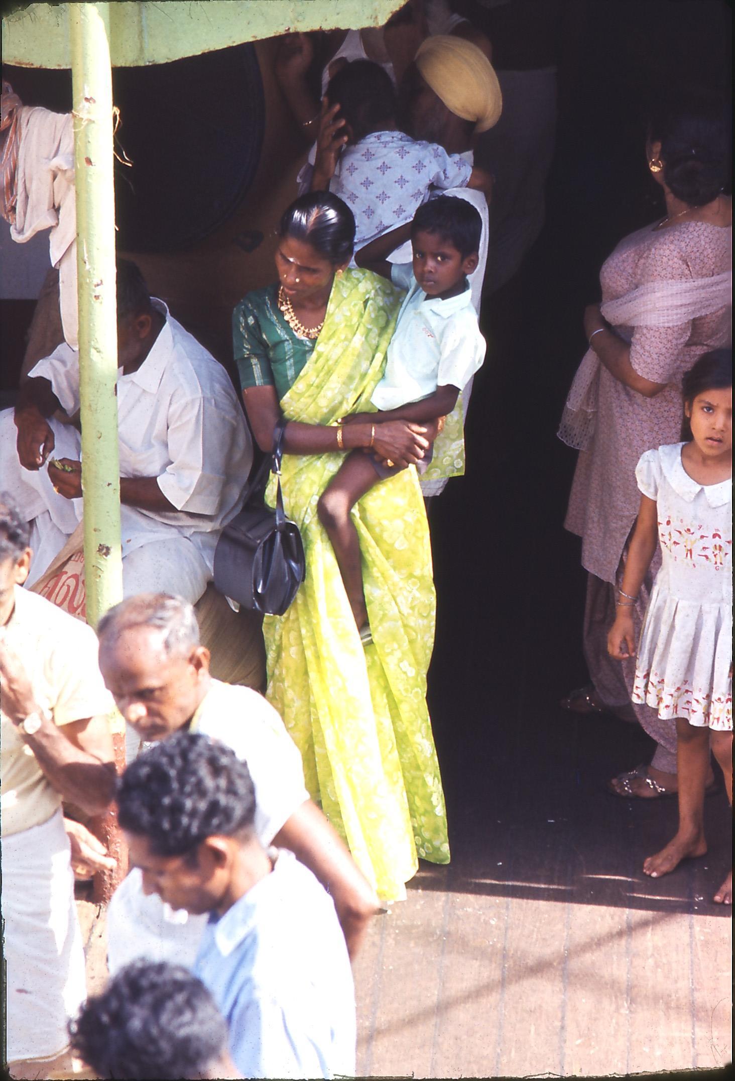 20-Tamils-2.jpeg