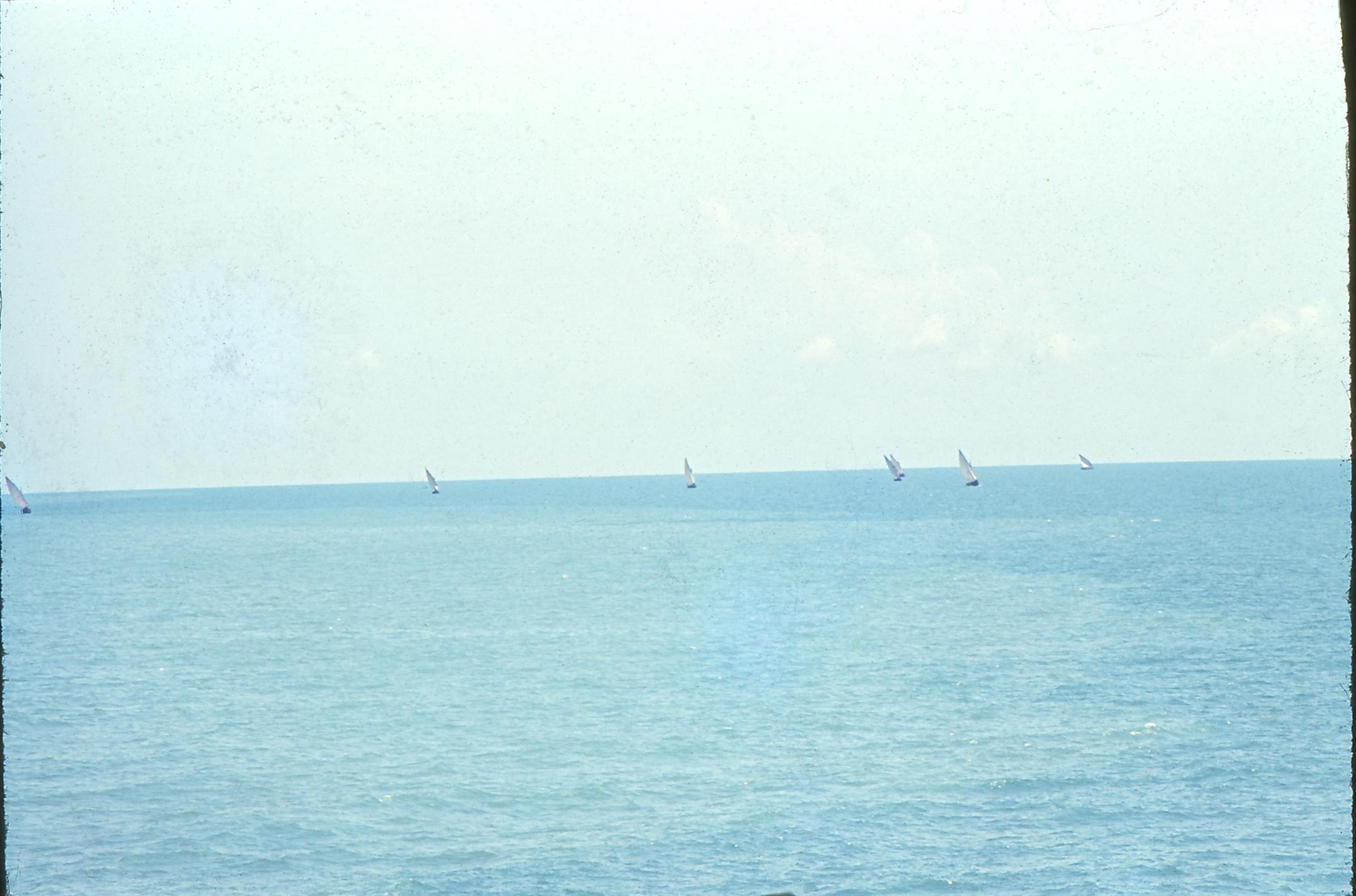 29-Boats-1.jpeg