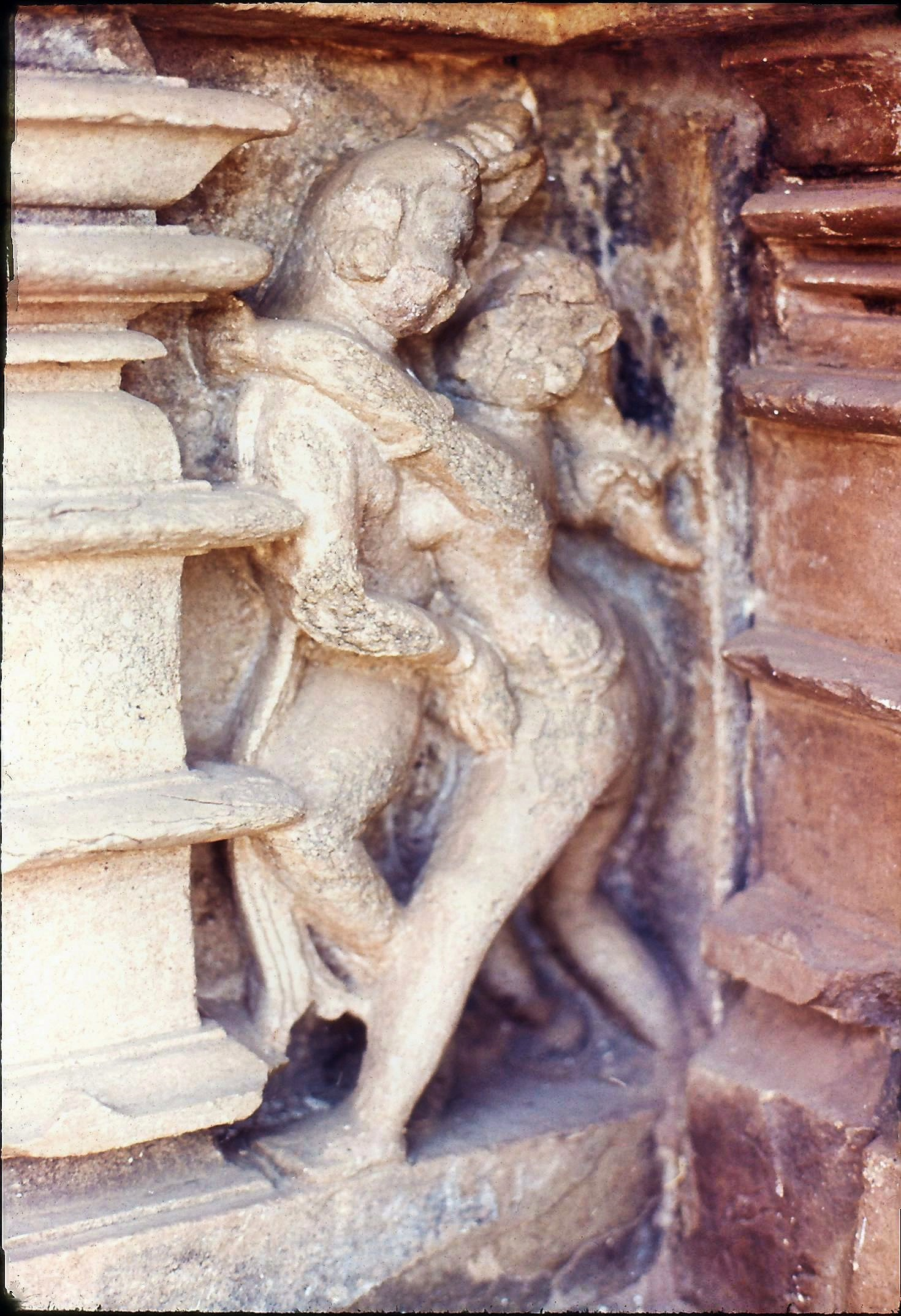 This should be 20-Khajuraho-7.jpeg.  Is it missing?