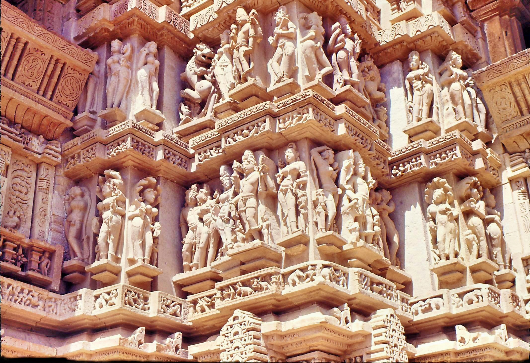 This should be 25-Khajuraho-12.jpeg.  Is it missing?