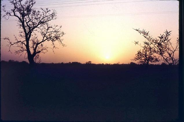 05-Sunset-1.jpeg